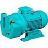 SK-0.5 water ring vacuum pump for capsule filling and sealing machine