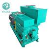 2BE series liquid/water ring vacuum pump for plastic machinery