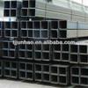 Mild Steel Square Steel Pipe Tubes