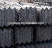 Angle Steel /Steel Angle