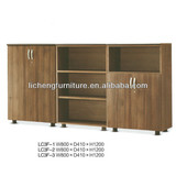 Wooden office cabinet/office file cabinet wholesale