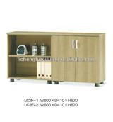 Melamine board file cabinet,filing cabinet manufacturer