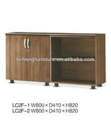 Melamine filing cabinet,filing cabinet wholesale,file cabinet