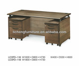Office table desk wholesale in low price