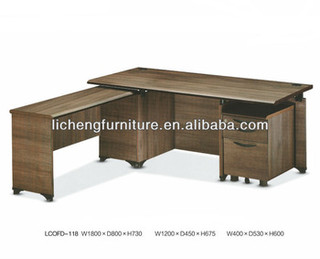 Executive office desk,large executive desk manufacturer