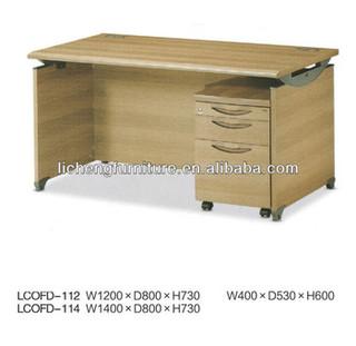 Korean office furniture,modern korean furniture