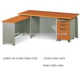 Modern executive office desk wholesale
