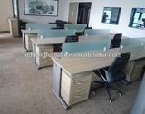 office computer desks for staffs