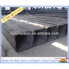 square hollow steel tube 50x50x2.5 price