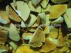 Boletus edulis in brine (cap/ half cut)