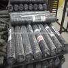 Galvanized hexagonal wire mesh/high quality galvanized hexagonal wire mesh