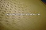 spunlace nonwoven cloth (mesh spunlaced fabric)