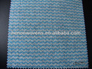 apertured spunlace non woven fabric for home cleaning