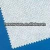 mesh spunlace cloth with PET&Viscose&Tencel