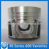 dachai CA498X03 piston for diesel engine