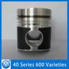 piston for diesel engine shangchai G6135ZG1 piston