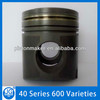 Zichai Piston Z6150 Diesel Marine Engine Piston