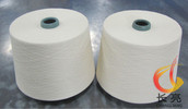 combed siro yarn