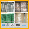 non-galvanized welded wire mesh, welded wire mesh pieces, galvanized welded wire mesh, welded temporary wire mesh fence