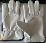 Driver glove,Rigger Gloves, driving glove