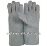 Working gloves,Safety Gloves,Leather Welding Gloves,Welding Gloves,Work Gloves