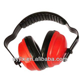 Safety Ear Muffs,ABS Sound proof Safety Ear Muff,Ear Muffs, Protective ear muffs