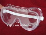 Safety Goggle/PC Safety Glasses/Protective glasses