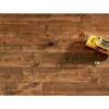 Laminate flooring HDF AC3