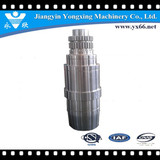 chinese factory supply transmission shaft