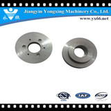 Many exporter of flange