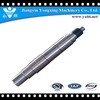 We are good at producing prop spline shaft