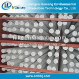 polypropylene non woven filter fabric