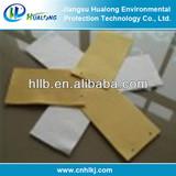 Aramid Filter Bag for Asphalt Plant