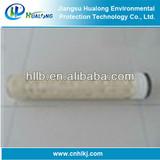 High quailty PPS Filter bag/material/cloth
