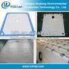 Industrial filter cloth/filter fabric/filter media
