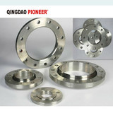 First rate flange stainless steel flange manufacturing
