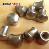 Top rate CNC turning part of metal fabrication