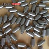 Pioneer CNC turning CNC machining part manufacturing