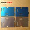 Pioneer precision sheet metal stamping part manufacturing