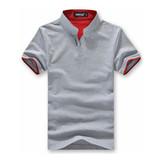 2013 quality polo shirt for men