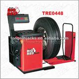 Torin BigRed Truck Wheel Balancer
