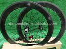 oem carbon wheel bicycle wheels novatec carbon wheels