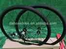 carbon 700c road bike racing wheels carbon wheels 50mm