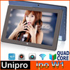 Pipo W1 Intel Bay trail-T Z3740D 10.1 inch Tablet PC Windows 8.1 Quad Core IPS Capacitive Touch Screen 1280*800 2GB 64GB