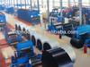 customized Steel Cord Conveyor Belt