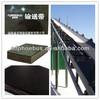 Used Nylon rubber conveyor belt