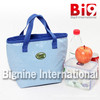 2014 New Hot Selling Cooler Lunch Bag for women