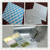 pharmaceutical blister packaging aluminum foil alloy 8011