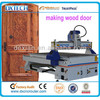 China 1325 wood door making cnc router for wood