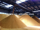 corn animal feed distiller's dried grains with solubles